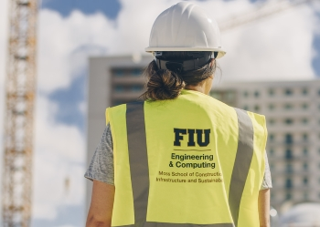fiu-Construction-Management-300x250