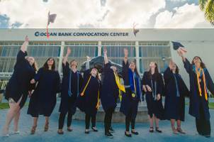 Female engineering graduates break barriers, change lives