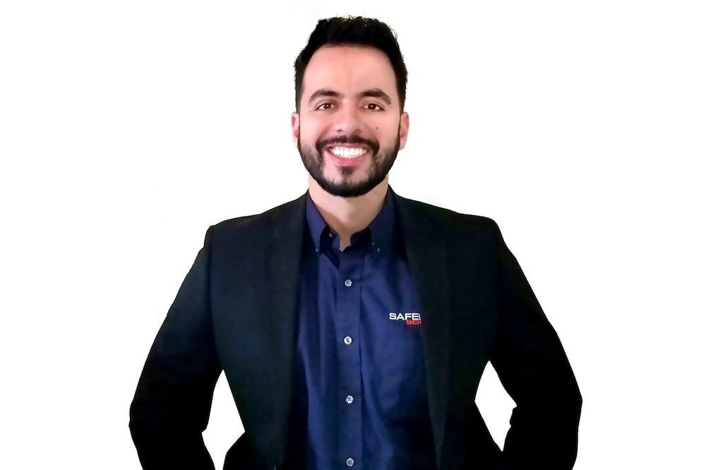 fiu-alumnus-giovanni-giannola-creates-iot-startup