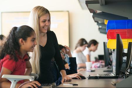 Engineering-Education-fiu-college-engineering-computing