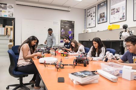 Interdisciplinary-Engineering-degrees-fiu-college-engineering-computing