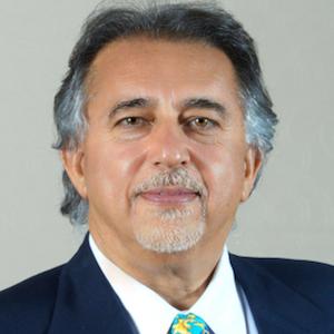 Shekhar-Bhansali-FIU-college-engineering-computing