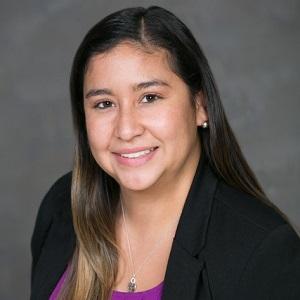 FIU Amy Betancourt