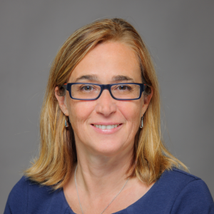 Jessica Ramella-Roman elected to the level of Senior Member of the Optical Society of America (OSA)