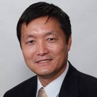 Cheng-Xian Lin CD-SSEC Undergraduate Research in EC at FIU