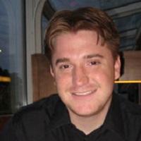 Benjamin Boesl CD-SSEC Undergraduate Research in EC at FIU