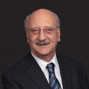 Air Force awards FIU $4.2 million to research vacuum nanoelectronics Dimitris Pavlidis FIU EC