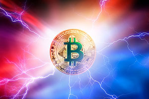 Why Bitcoin's Lightning might help botmasters secretly control botnets