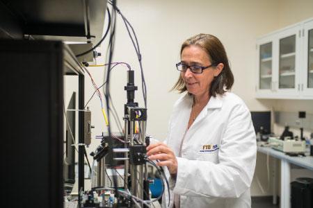 Biomedical-Engineering-degrees-fiu-college-engineering-computing