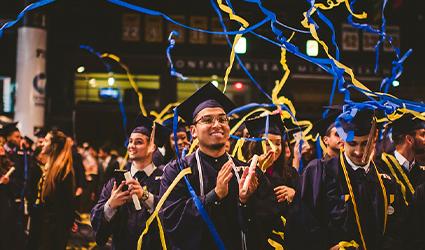 fiu-college-engineering-computing-first-generation-scholarship-300x250