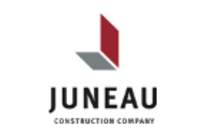 Juneau Construction Company Launches Virtual Internship Experience