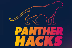 PantherHacks focuses on solutions to issues caused by COVID-19