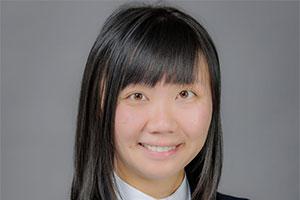 Computing professor designs stream processing system for IoT applications