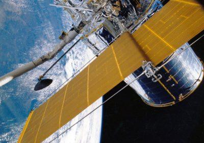 Estudiante venezolana recibe una beca de la NASA