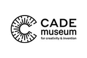 11th Annual Cade Prize Announces Winning Innovations from Inventors and Entrepreneurs in Alabama, Florida, and Georgia