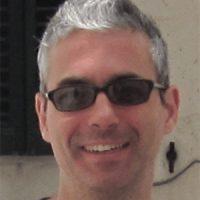 Headshot of Bogdan Carbunar
