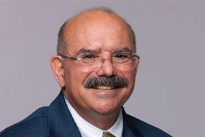 Volakis, Almirall named 2020 AAAS fellows