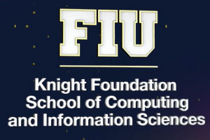 Knight Foundation, FIU to accelerate growth of Miami's tech ecosystem, name School of Computing and Information Sciences