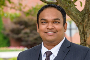 NSF Awards FIU Professor of Construction Management  $50,000 to explore the risks of misleading Covid-19 information disseminated via social media