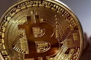 Florida International claims breakthrough in 'cryptojacking' detection