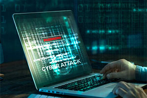 Cyberstalkers can hack into HDMI ports – FIU researchers are studying a way to detect these attacks