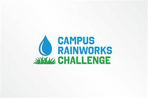 EPA Announced the Winners and Honorable Mentions for the 9th Annual Campus RainWorks Challenge