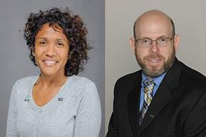 FIU receives grant to help increase representation in undergraduate computing