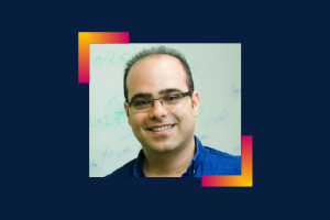 Engineering professor awarded coveted 2021 Microsoft Security Research AI Award