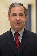 Headshot of Alexander Perez Pons