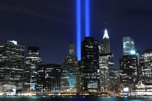 9/11 changed everything. 20 years later, FIU professors reflect on its lasting impact