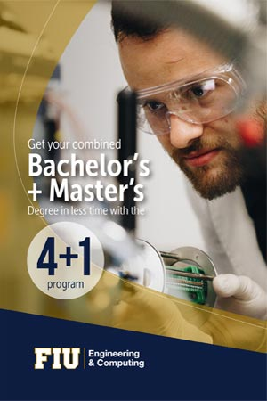 Combined-Bachelor--Master-Degree-brochure-thumbnail-300x450