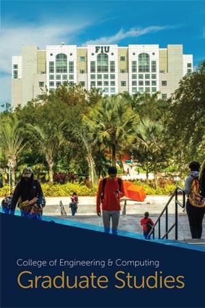 FIU-CEC-Graduate-Studies-Brochure