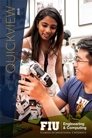 FIU-CEC-Quickview-Fall-2017-brochure