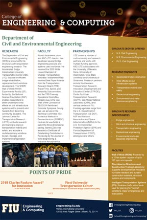 FIU-Department-of-Civil-and-Environmental-Engineering-brochure-thumbnail