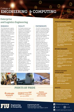 FIU-Enterprise-and-Logistics-Engineering-brochure-thumbnail