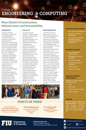 FIU-Moss-School-Construction-Infrastructure-Sustainability-brochure-thumbnail