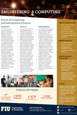 FIU-School-of-Computing-and-Information-Sciences-brochure-thumbnail
