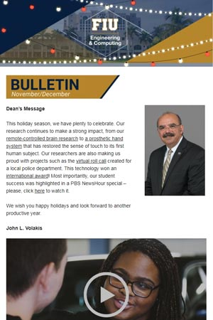 fiu-college-engineering-computing-bulletin-nov-dec-2018