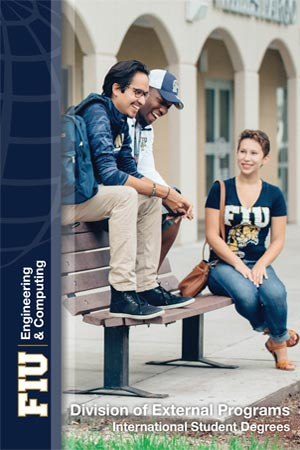 fiu-engineering-computing-division-external-programs-international-brochure-thumbnail